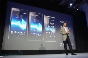 Sony-anunta-telefoanele-Xperia-T-V-si-J-la IFA.jpg