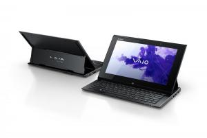 2_VAIO-Duo11_S12_kb_front-back_wp.jpg