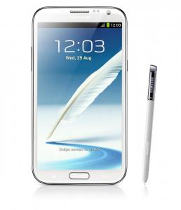 GALAXY Note II Product Image (1).jpg