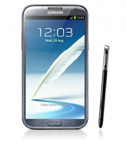 GALAXY Note II Product Image (5).jpg