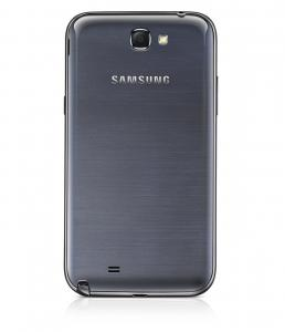 GALAXY Note II Product Image Gray(3).jpg