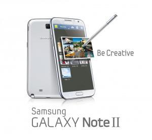 GALAXY Note II Product Image_Key Visual (1).jpg