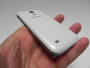 Samsung-Galaxy-S4-mini-review-gsmdome_10.jpg