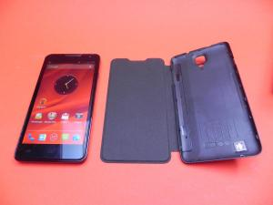 Prestigio-MultiPhone-5044-DUO-review-mobilissimo-ro_37.JPG