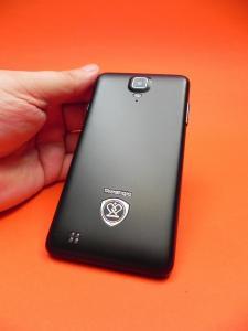 Prestigio-MultiPhone-5044-DUO-review-mobilissimo-ro_16.JPG