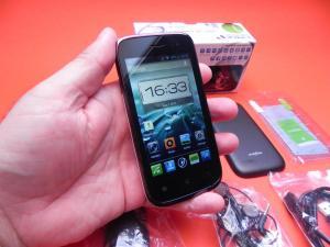E-Boda-Storm-V100-review-mobilissimo-ro_04.JPG