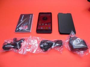Prestigio-MultiPhone-5044-DUO-review-mobilissimo-ro_31.JPG