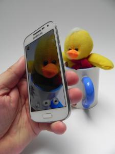 Samsung-Galaxy-S4-mini-review-gsmdome_07.jpg