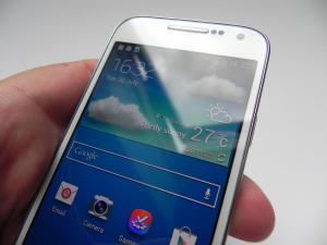 Samsung-Galaxy-S4-mini-review-gsmdome_23.jpg