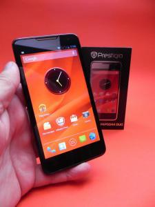 Prestigio-MultiPhone-5044-DUO-review-mobilissimo-ro_34.JPG