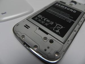 Samsung-Galaxy-S4-mini-review-gsmdome_16.jpg