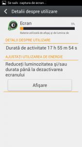 post-11144-140754085088_thumb.jpg