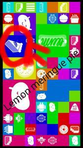 uploadfromtaptalk1409401705598.jpg