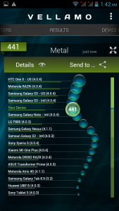 Screenshot_2013-08-22-01-42-20.png