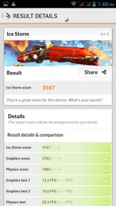 Screenshot_2013-08-22-01-48-30.png