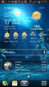 Screenshot_2013-09-27-17-52-42.png
