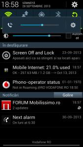 Screenshot_2013-09-28-18-58-03.png