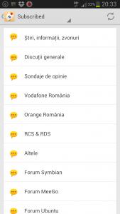 Screenshot_2013-09-28-20-33-27.png