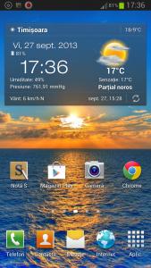 Screenshot_2013-09-27-17-36-30.png