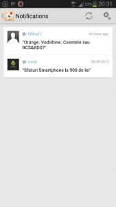 Screenshot_2013-09-28-20-31-37.png