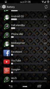 Screenshot_2014-09-02-21-36-16.png