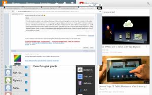 Screenshots_2014-09-19-11-43-37.png