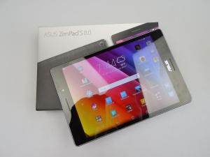 ASUS-ZenPad-S-8-0_034.JPG