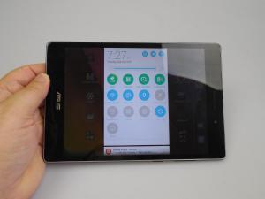ASUS-ZenPad-S-8-0_027.JPG