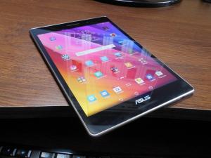 ASUS-ZenPad-S-8-0_002.JPG