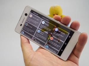 Sony-Xperia-M5_045.JPG