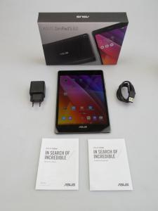 ASUS-ZenPad-S-8-0_036.JPG