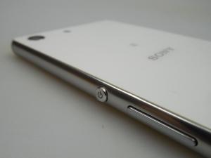 Sony-Xperia-M5_043.JPG