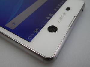Sony-Xperia-M5_034.JPG