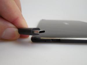ASUS-ZenPad-S-8-0_020.JPG