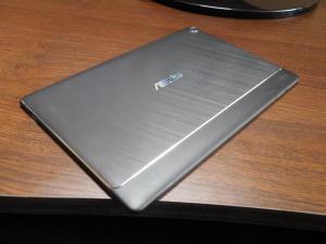 ASUS-ZenPad-S-8-0_004.JPG