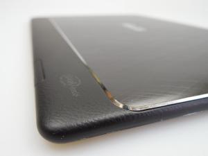 ASUS-ZenPad-S-8-0_017.JPG