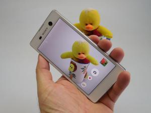 Sony-Xperia-M5_044.JPG