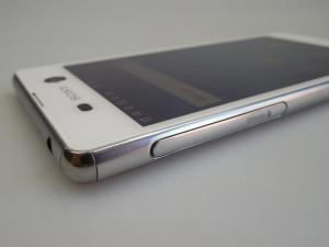Sony-Xperia-M5_035.JPG