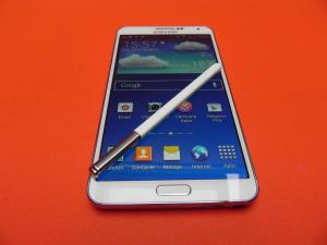 Samsung-Galaxy-Note-3-review-mobilissimo-ro_23.JPG