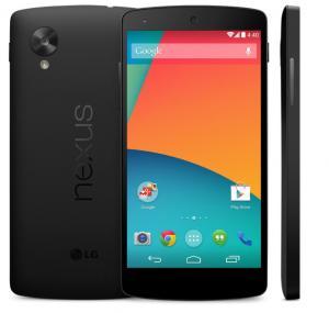 Nexus-52.jpg