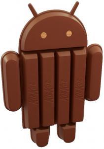 Android KitKat.jpg