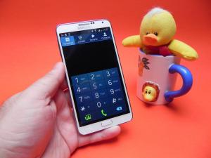 Samsung-Galaxy-Note-3-review-mobilissimo-ro_20.JPG