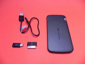 baterii-anker_30.JPG