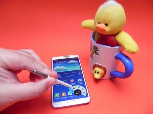 Samsung-Galaxy-Note-3-review-mobilissimo-ro_03.JPG