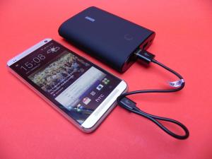 baterii-anker_06.JPG