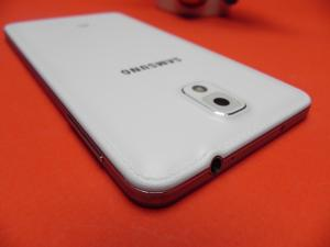 Samsung-Galaxy-Note-3-review-mobilissimo-ro_10.JPG