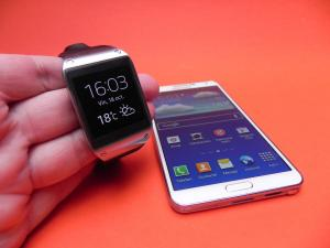 Samsung-Galaxy-Note-3-review-mobilissimo-ro_39.JPG