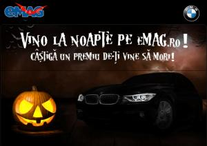 emag-hallowen.jpg