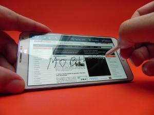 Samsung-Galaxy-Note-3-review-mobilissimo-ro_33.JPG