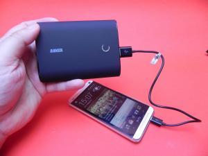 baterii-anker_04.JPG